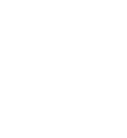 Grafton Quality Life Naturally