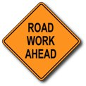 Road-Construction-Sign small.jpg